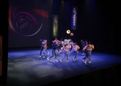 Venlo.fit Sportgala 2019